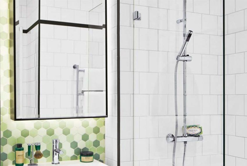 1-bed-bagno
