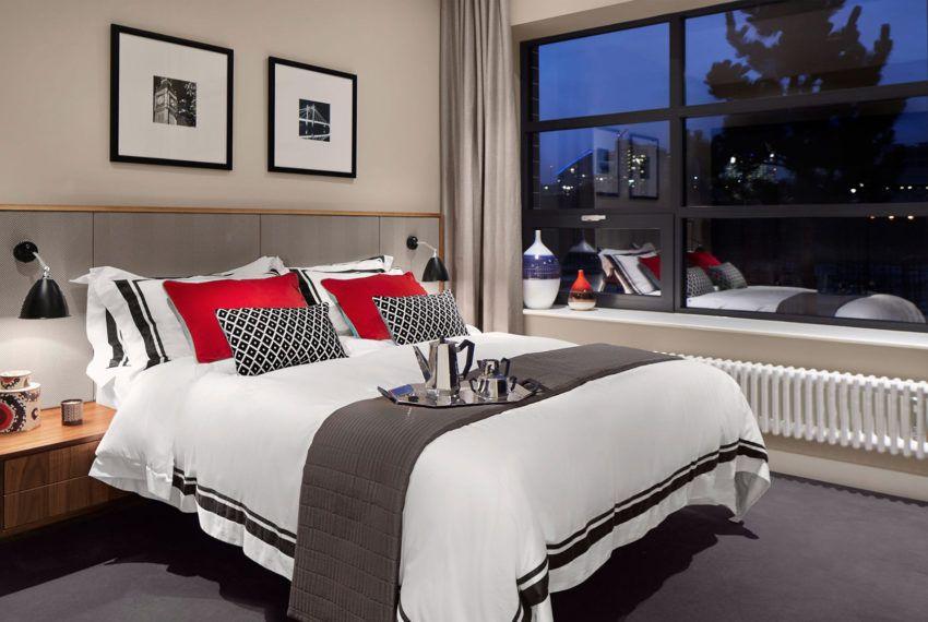 2 BED CAMERA london-city-island-apartment-1280x720 copia
