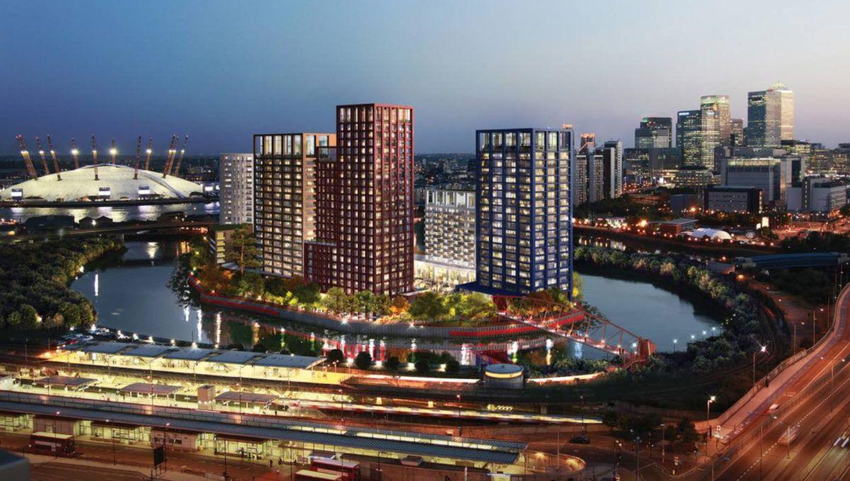 2 london-city-island-apartment-1280x720