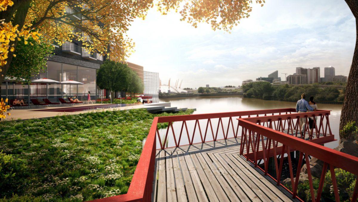 ponte rosso london-city-island-apartment-1280x720 copia
