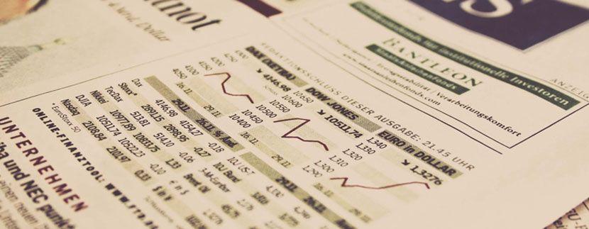 investimenti-esteri-a-londra-da-56-miliardi
