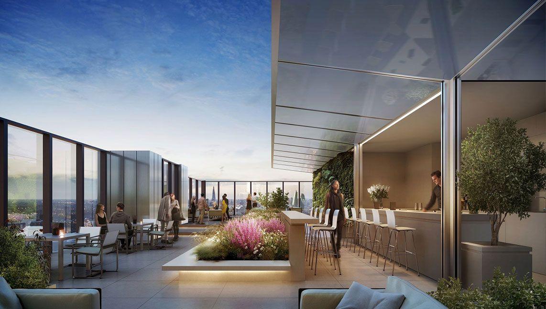 terrace_South-Quay-Plaza